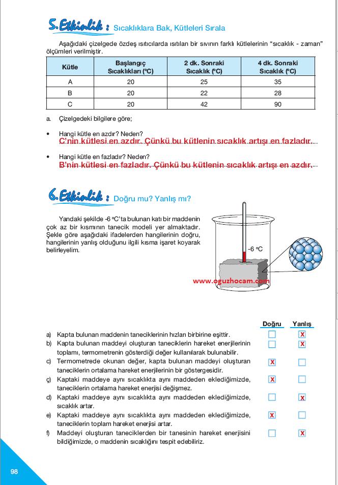 sayfa+98+-+5+ve+6.+etkinlik.png (664×952)