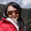 Susan Jiang's profile photo