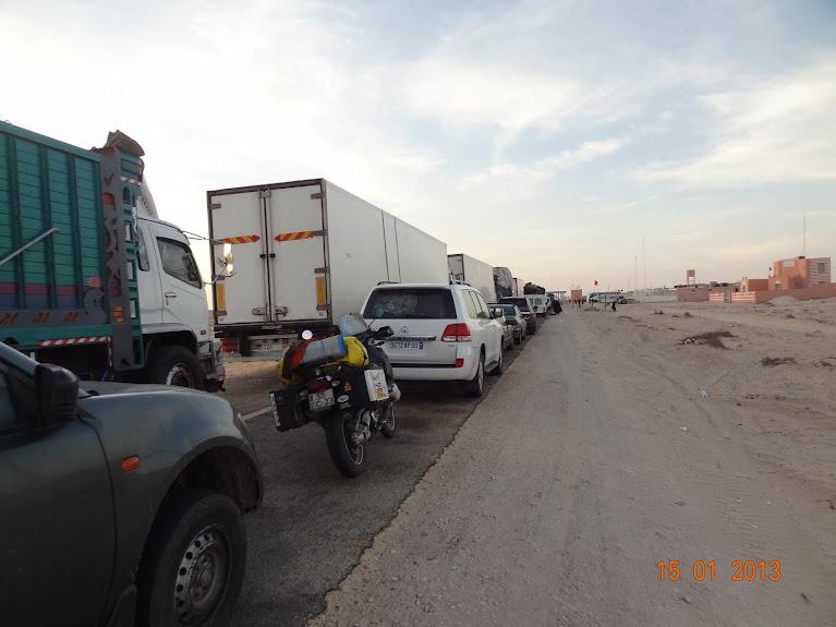 marrocos - Marrocos e Mauritãnia a Queimar Pneu e Gasolina - Página 6 DSC05896