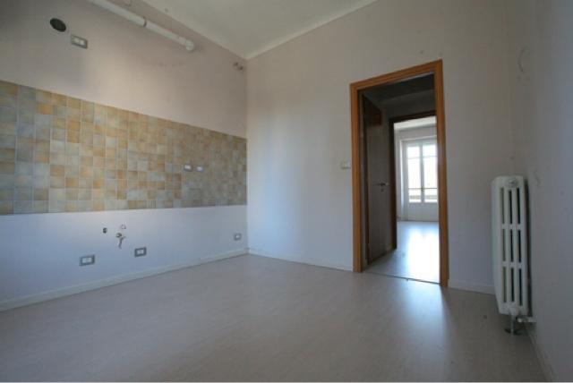 Case in affitto e vendita case in vendita torino zona centro for Case in vendita torino centro