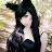 Charlotte Dunois avatar image