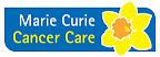 Marie Curie AGM