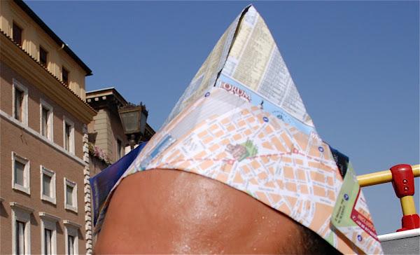 Старый добрый Лас-Вегас в Европе - Carnival Freedom 08.2008