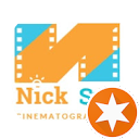 Nick Sun