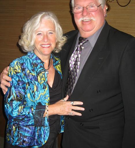 Kathleen Dieter
