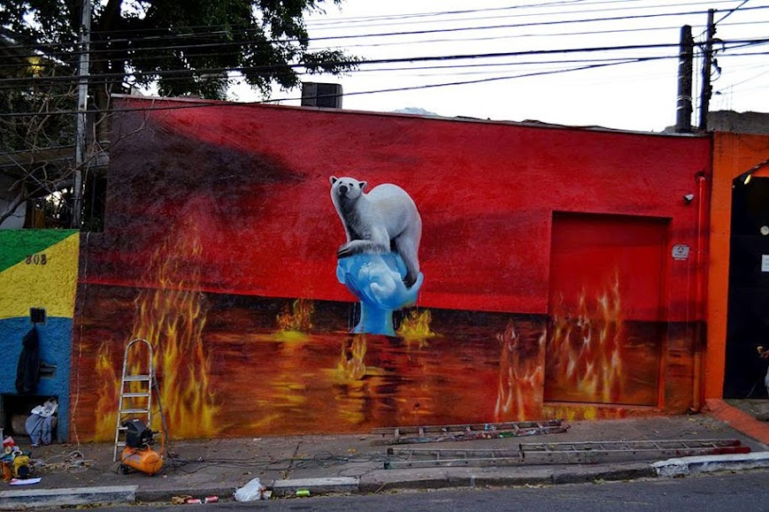 environmental-graffiti-street-art-07.