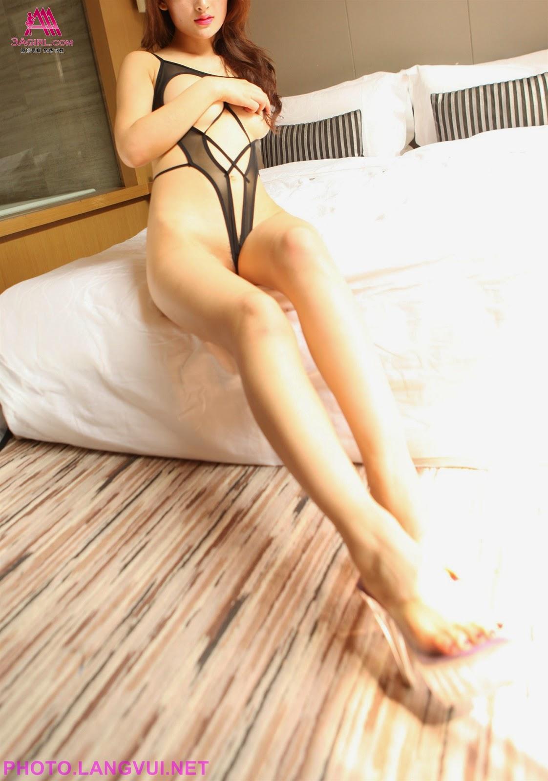 AAAgirl 3Agirl No-291