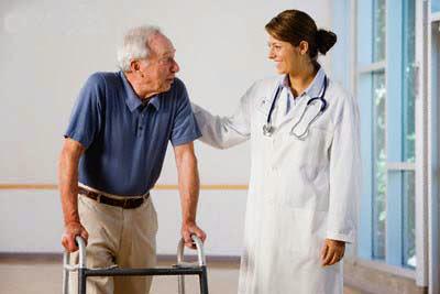 Chung tay hành động vì người bệnh run vô căn