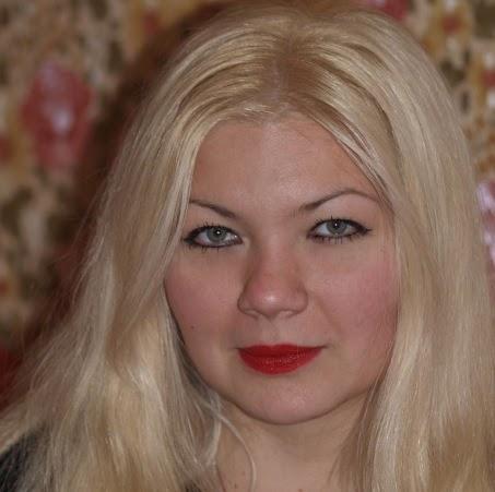 Partnervermittlung natalya pastukhova