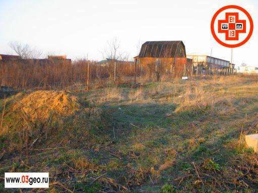 Фото землеустроительных работ, стоимость восстановления и закрепления границ и что такое геодезическая разбивка смотрите на странице http://www.03geo.ru/trans_10