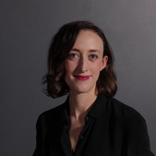 Jill Fisher