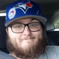 doctorwho3029's avatar