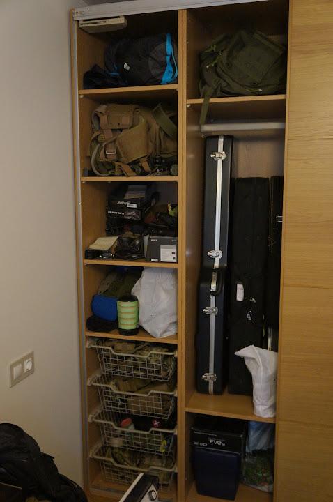 closetl.jpg