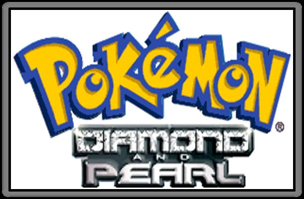 Pokemon dp capitulo 51 latino dating 2