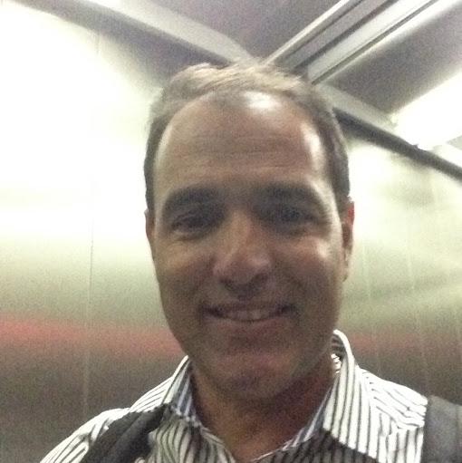 João Carlos Rocha