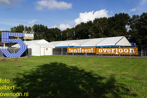 Tentfeest Overloon 2014 (2).jpg