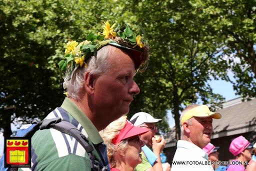 Vierdaagse Nijmegen De dag van Cuijk 19-07-2013 (172).JPG