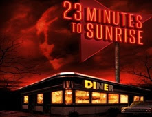 فيلم 23Minutes to Sunrise