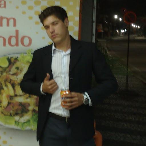 Elias Antunes