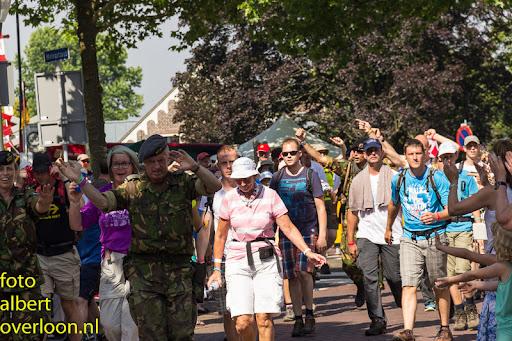 vierdaagse door cuijk 18-7-2014 (31).jpg