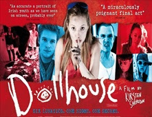 فيلم Dollhouse