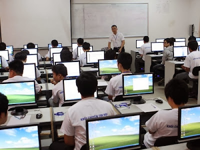 hotel-danang-computing-competitions-student-olympiad