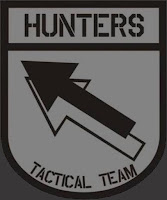 Hunters Tactical Team