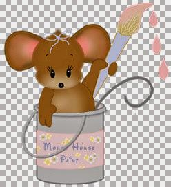 jk-mousedrawnmouse.jpg