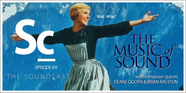 Soundcast 69 -