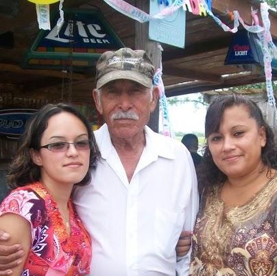 Sandy Ybarra Photo 10