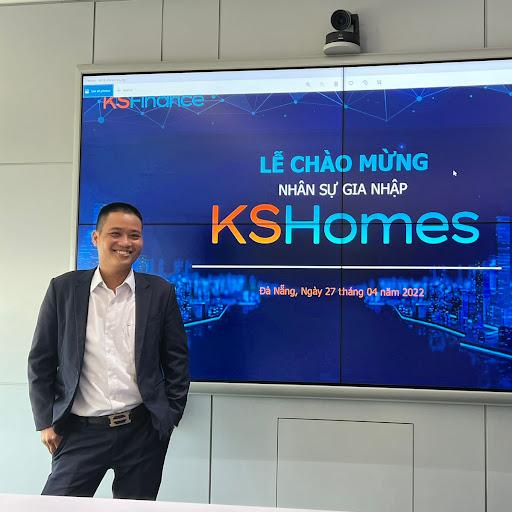 Duy Hoa Nguyễn