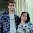 Sagar Biyani avatar image