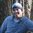 Brandon Shaw avatar image