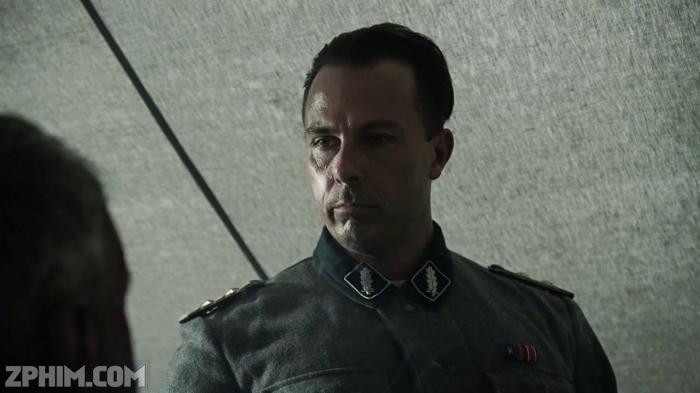 Ảnh trong phim Cuồng Nộ - Ardennes Fury 5