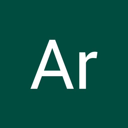 Ar By