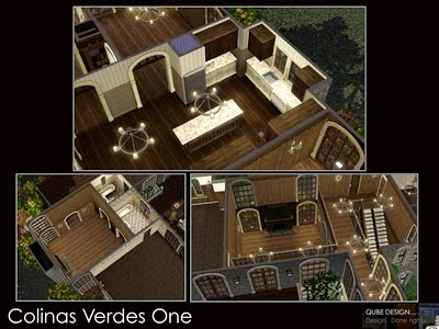 qubedesign-colinas-verdes-one