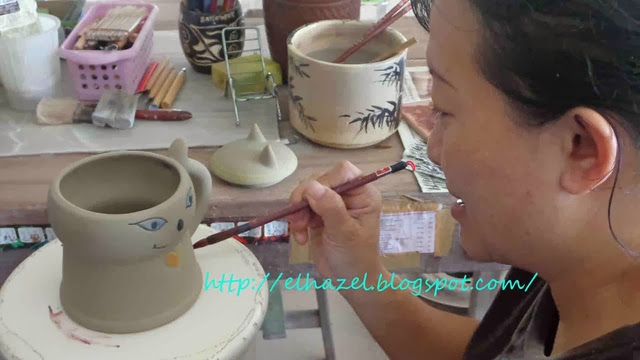 Yong-Huat-Heng-Earthenware-Factory