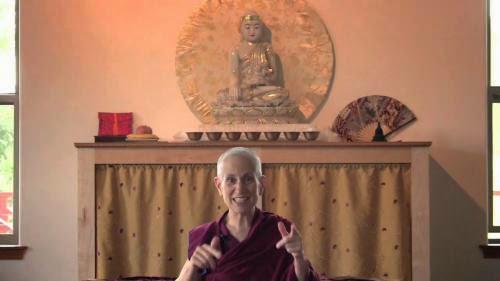 Religious Life Coaching Checking Root Chakra