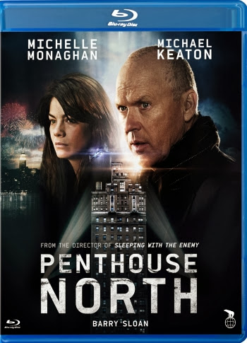 Filme Poster Penthouse North BRRip XviD & RMVB Legendado
