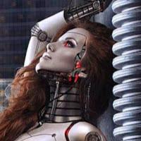 Sierra Bazin's avatar