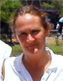 Donna Nichols