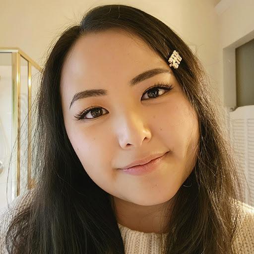 Joua Xiong