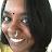Uma Parvathy avatar image