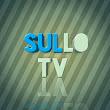 SULLO T
