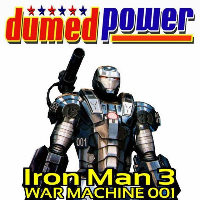 Iron-Man-3-War-Machine-001-The-Official-Game