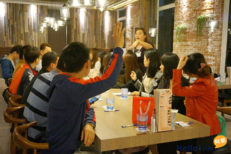 台中未婚聯誼,創意生活會館-4
