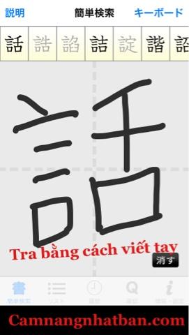 Học Tiếng Nhật - Cẩm Nang Nhật Bản
