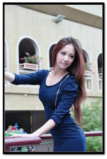 蛇姬 林采緹
