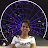 Rangeeta Jain avatar image