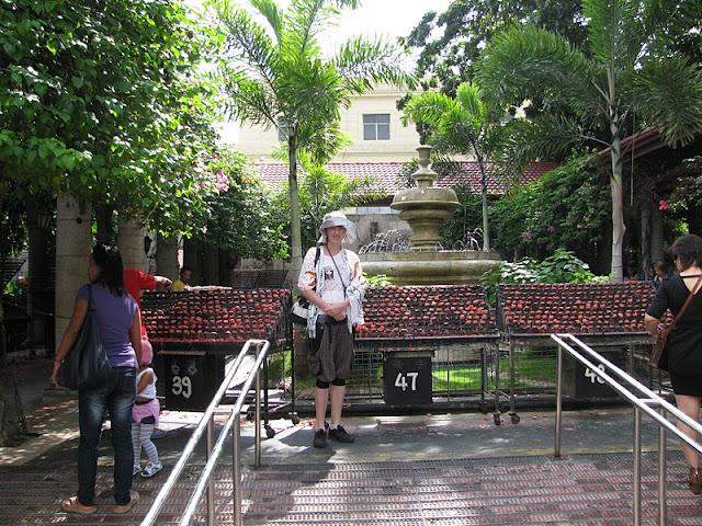 Из зимы в лето. Филиппины 2011 - Страница 4 IMG_0016%252520%2525284%252529